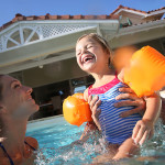10 Awesome Reasons to Own a Pool