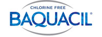 Baquacil Pool Care Systems