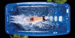 ATV-14™ Swim Spa