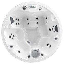 Marquis Spas Amp Hot Tubs Madison Wi Patio Pleasures